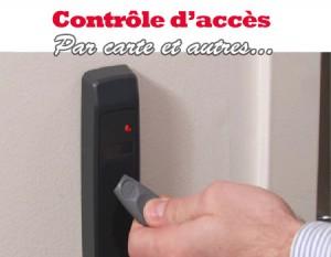 controle-securite-enigma-08