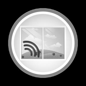 icone-vitre