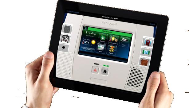 image-alarme-tablette
